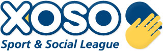 Xoso Sport & Social League 218 25th St Sacramento, CA ...